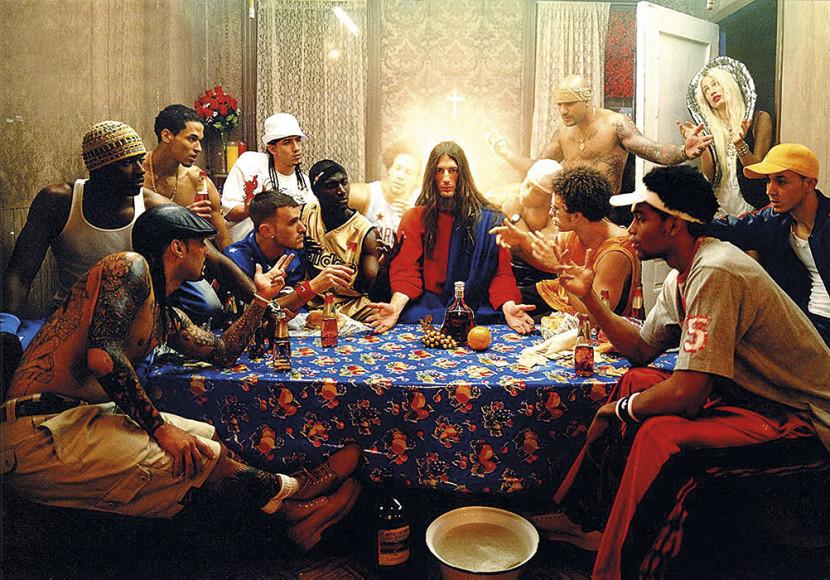 JESUS-IS-MY-HOMEBOY
