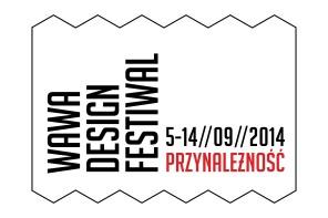 Wawa Design Festiwal iTargi Mody