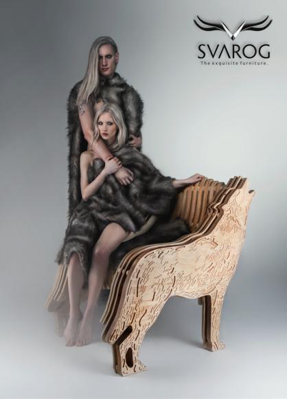 fot: Aneta Kowalczyk & Kacper Lipinski/KIALI