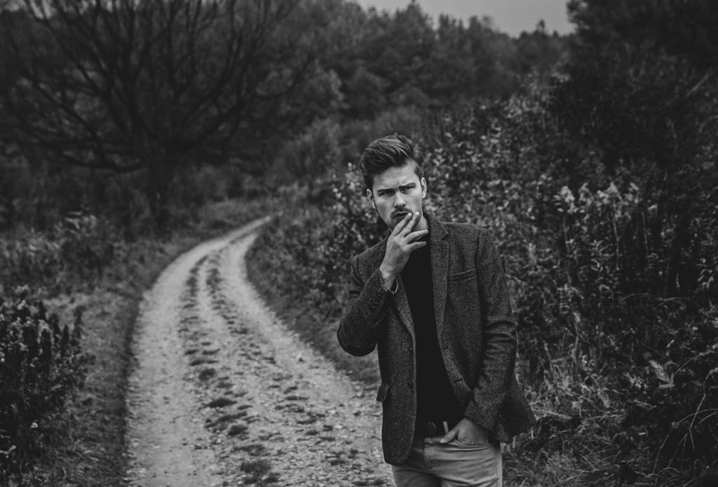 fot: Adam Golec