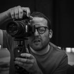 Wymarzony aparat - jaki być powinien?
