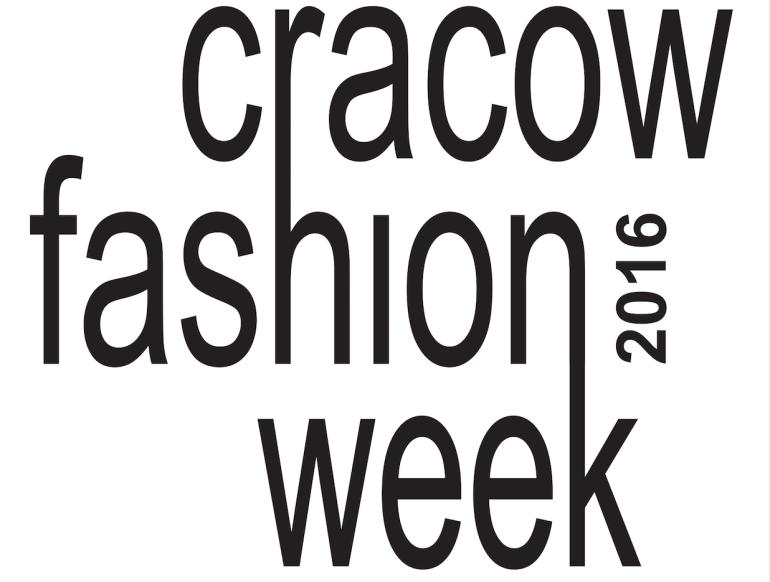 Bartosz Kuśnierz zwycięzcą Cracow Fashion Awards SAPU!