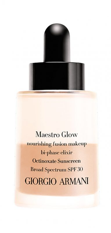 13614271226136_Maestro-Glow_4