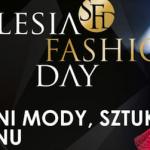 Spotkanie sztuki mody oraz kultury