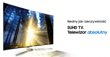 Z klasą i elegancją w świecie Quantum Dot [Video sponsorowane]