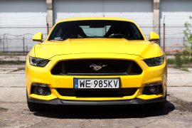 Ford-Mustang-GT-(7)