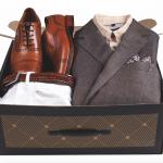 Luxsfery: Rewolucja w robieniu męskich zakupów
