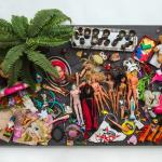 Daniel Spoerri: Sztuka wyjęta z codzienności