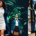 Manufaktura Fashion Week 2016 – jedenasta edycja za nami!