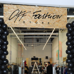 Otwarcie butiku OFF Fashion Wola Park