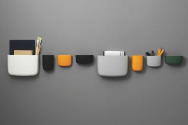 Moc skandynawskiego minimalizmu