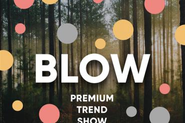 BLOW Siła trendów