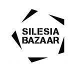 SILESIA BAZAAR vol.5