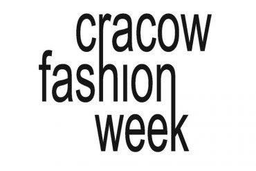 Cracow Fashion Week – Tydzień odpowiedzialnej mody