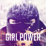 GIRL POWER pokaz filmu