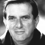 Mike Newell: Ciągnie mnie do Polski [ Wywiad ]