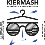 KIERMASH vol. X I URODZINY W FORUM