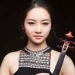 Muzyka klasyczna w najlepszym koreańskim wydaniu