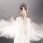 Lidia Kalita: Suknie jak z bajki