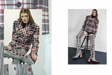 Moda dla kobiet obalających stereotypy