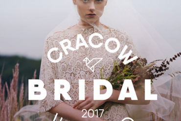 Cracow Bridal Weekend 2017!