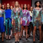 Polska moda w Nowym Jorku