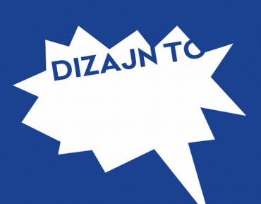 Zaprojektowani : trzy dni z polskim dizajnem