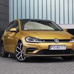 Volkswagen Golf - przyprawiony ze smakiem [test]