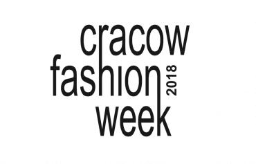 www.cracowfashionweek.com