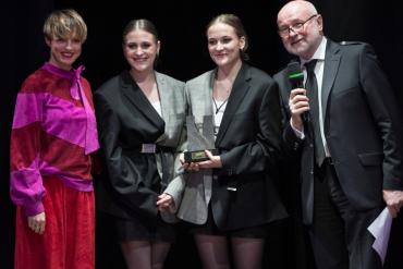 Znamy wyniki Cracow Fashion Week 2018