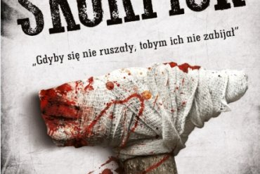 Prawda onajgroźniejszym seryjnym mordercy wXX-wiecznej Polsce