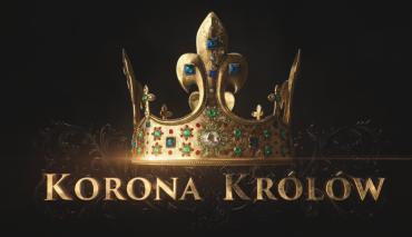 Korona królów jak disco polo