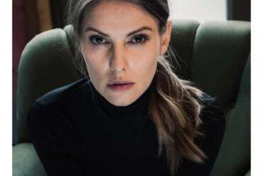 Czym jest prawdziwa kobiecość? 29 znanych artystek w wyjątkowym projekcie