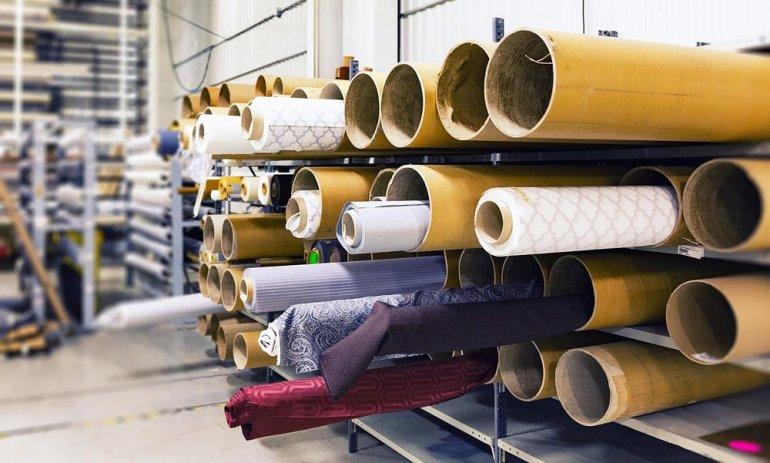 Azja Express - Z fabryki do szafy