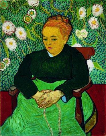 Kolejna odsłona Vincenta