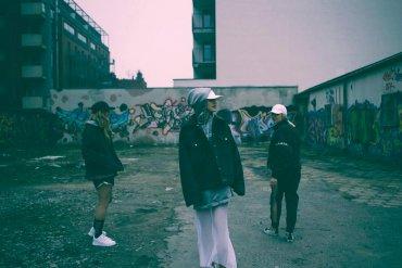 Słodko-gorzki streetwear