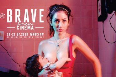 Najbardziej niezwykły festiwal w Polsce! Rusza Brave Festival 2018