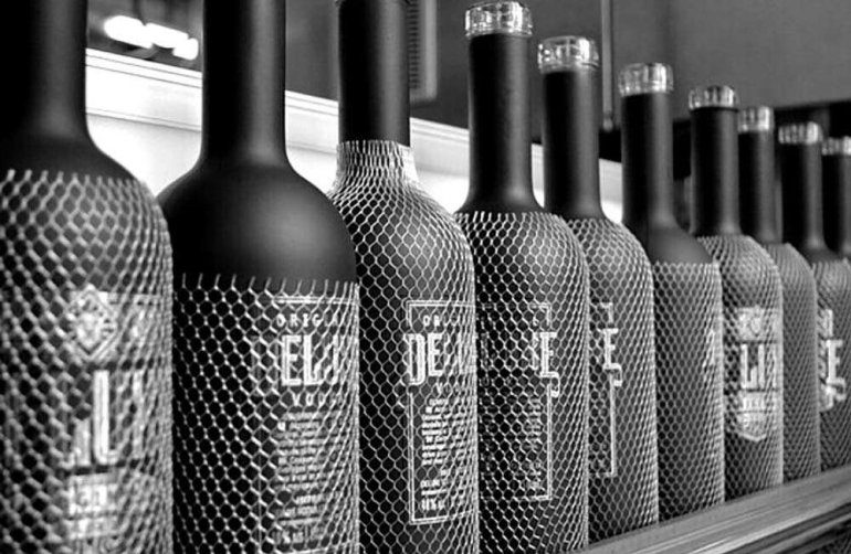 """""""Nasza wódka zmienia podejście konsumenta do wódek w ogóle"""" [wywiad]"""