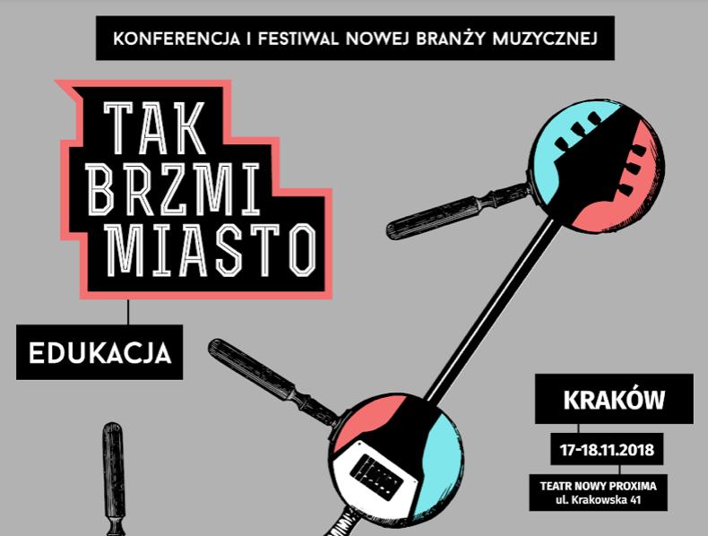 Neal Cassady i Erik Nielsen już niedługo w Krakowie!!
