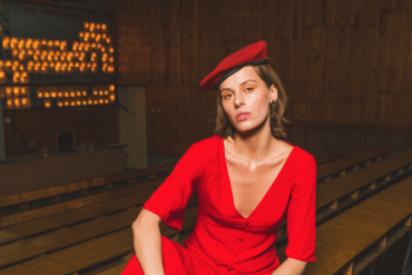"""Natalia Siebuła: """"W Polsce brakuje elegancji"""" [wywiad]"""