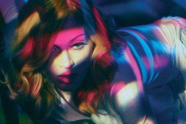 Co nanajbliższe miesiące przygotowały Doda, Madonna iRihanna?