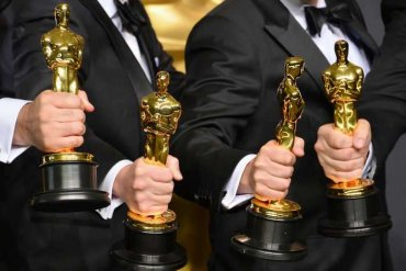 Akademia Filmowa krytykowana! Ostre słowa Russela Crowe