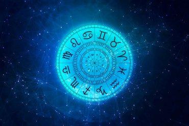 Te znaki zodiaku niebędą mieć udanych walentynek. Zobacz, czychodzi ociebie!!
