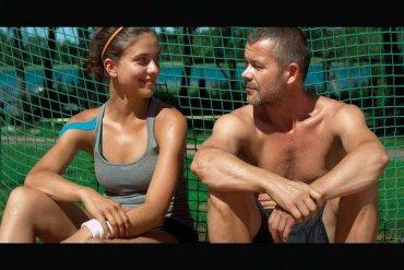 Filmowe strzały Kuby Armaty [marzec]