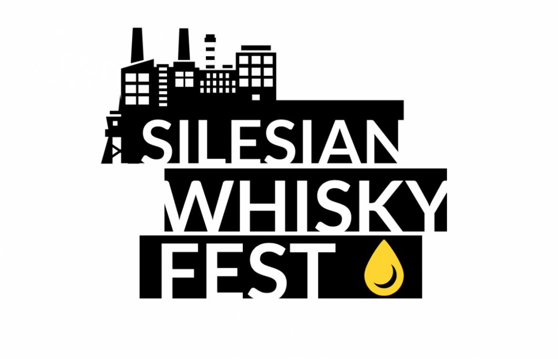 Śląsk kocha whisky