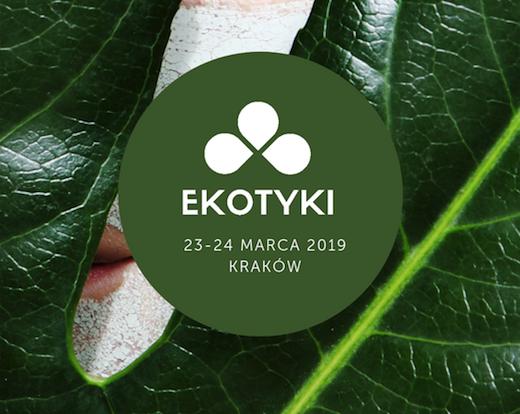 Powitaj wiosnę z Ekotykami!