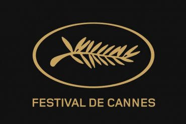 Festiwal wCannes coraz bliżej – znamy szczegóły!