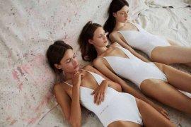 Undress code: maksimum komfortu