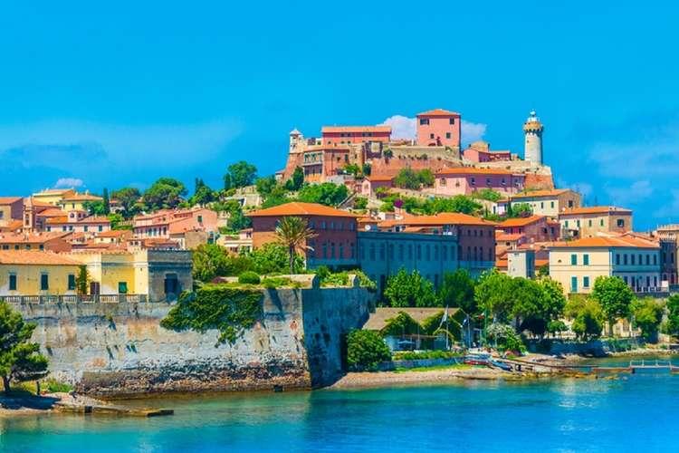 Włoskie wakacje zupełnie za darmo? Okazuje się, że to możliwe