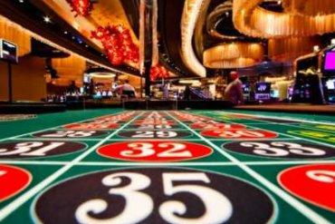 Hazard izakłady rosną siłę wEuropie
